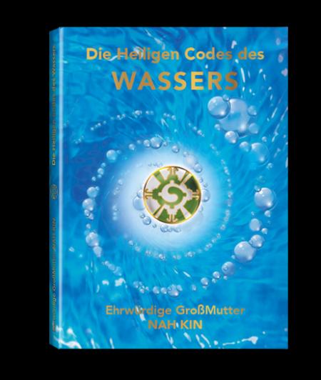 Die Heiligen Codes des Wassers